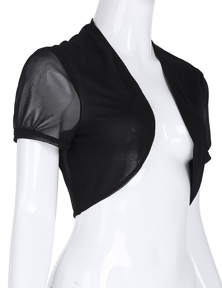 Belle-Poque-Women-s-Short-Sleeve-Cropped (1)