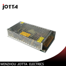 100w 24v 8.5A  Single Output switching power supply