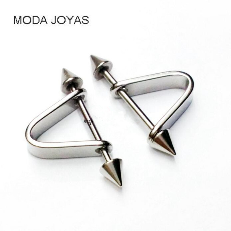 moda joyas KPOP BTS Bangtan Boys Album Stud Earrings Korean Jewelry Accessories For Men And Women Earring 1pcs