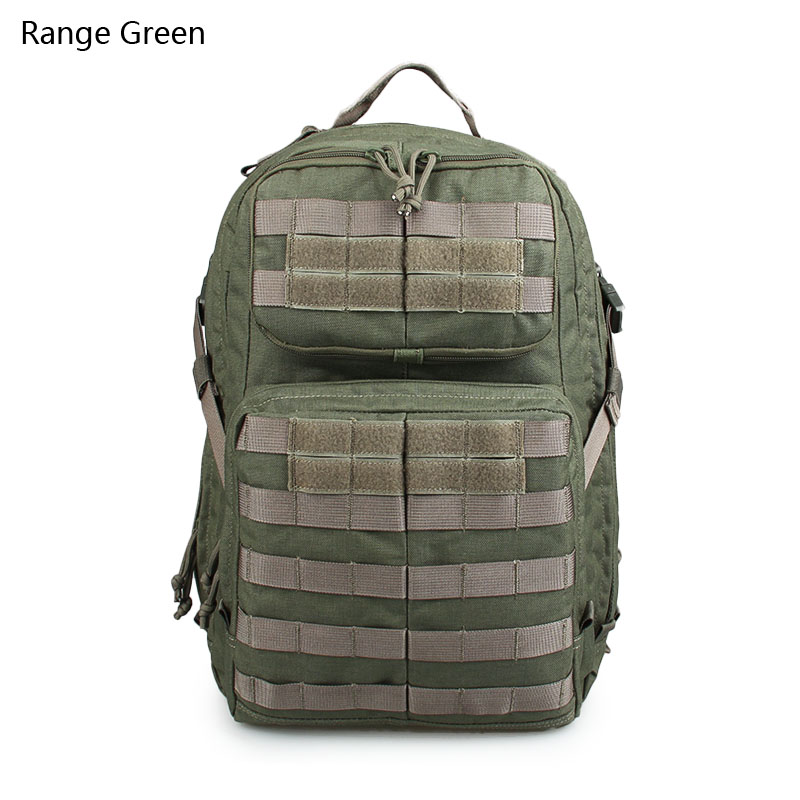 Free Shipping High Quality 600D 1000D Waterproof Backpack Multi-Functional Space Laptop Mobile Phone Bag PP5-0037 free shipping high quality relaxed multi layered red straight long wigs