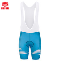 Women Cycling Shorts Cycling Clothing MTB Bike Shorts Team Bike Bicycle Cycling Bib Short Sleeve Girl