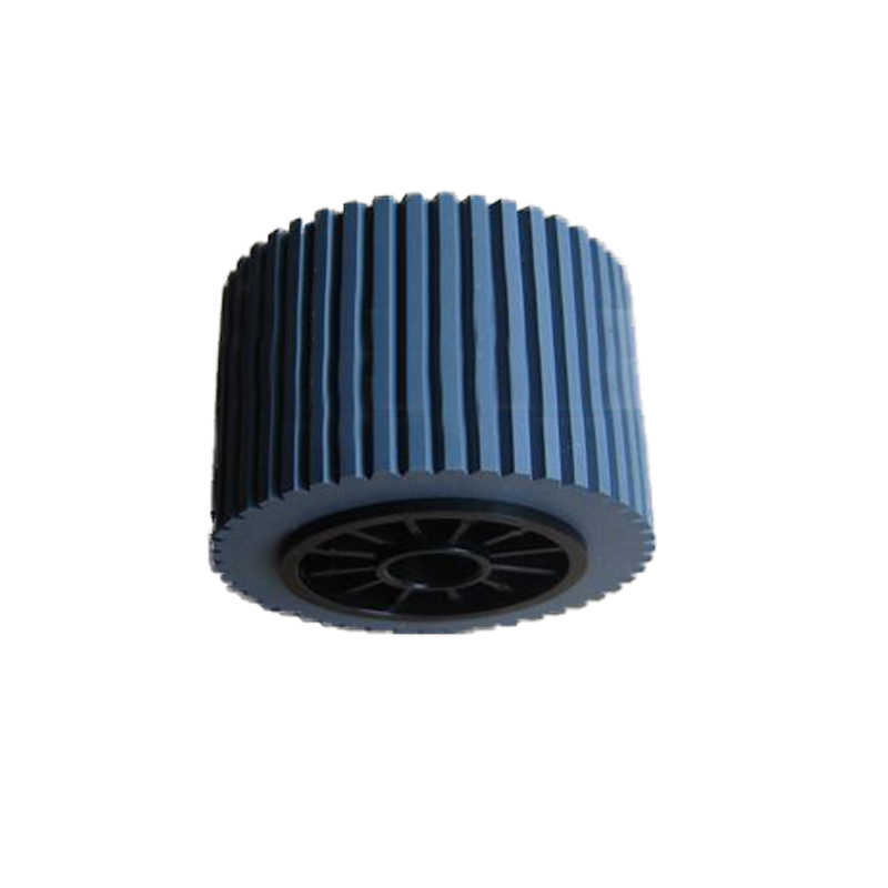 High Quality New Paper Pickup Roller for Ricoh DX3440 3442 3443 high quality new pick up roller for oce tds400 320 400 9400 450 tds320 7056 paper pickup roller