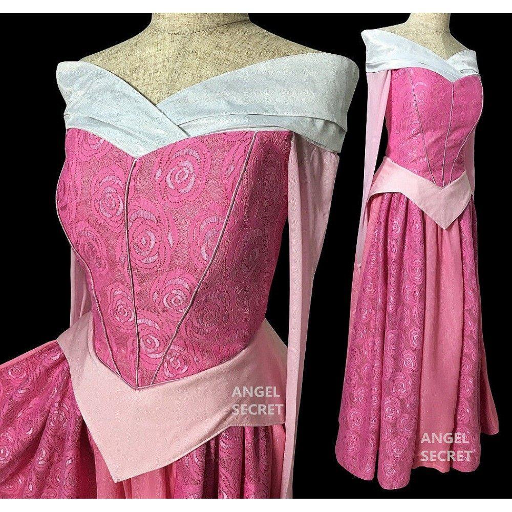 Tienda Online Por encargo de la princesa la Sirenita Ariel princesa ...