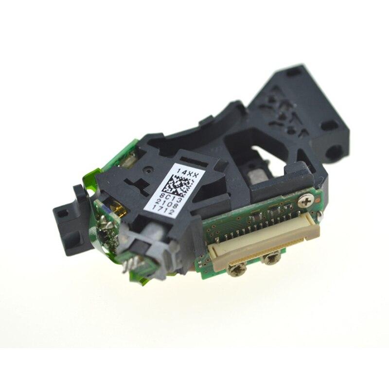 HOP-141 141X 14XX Drive Lensa Laser Untuk Xbox 360 Game DVD Optical - Permainan dan aksesoris - Foto 5
