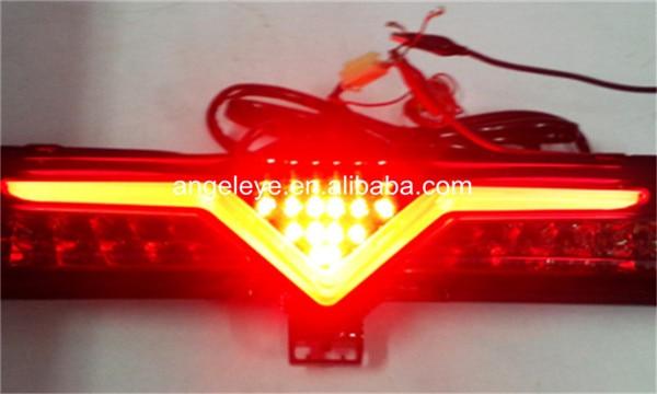 Valenti BRZGT86 LED LED LH (11).jpg
