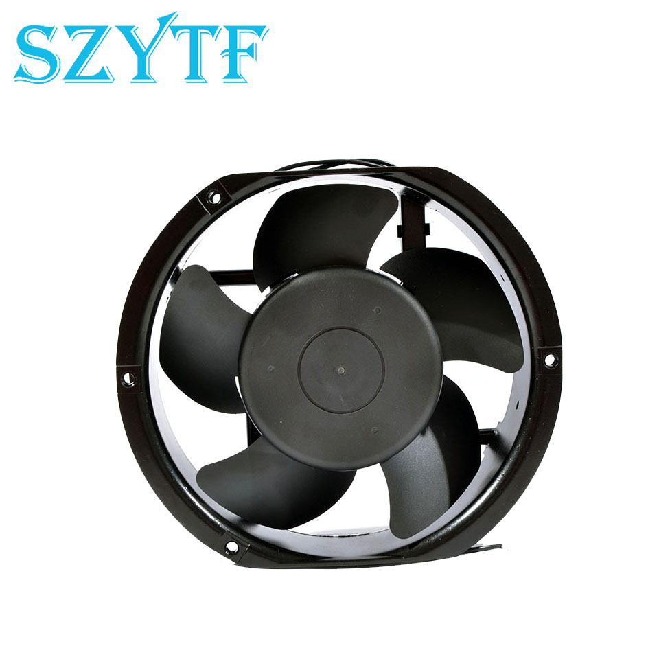 Free shipping Bi-sonic  fan  6C-230HB C  17251 AC 220V axial flow fan RPM2850 0.16A 30W RPM 2850 free delivery ac230v 8 cm high quality axial flow fan cooling fan 8038 3 c 230 hb