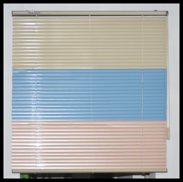 curtains for office. processing custom blinds steel ball aluminum shutter shade office curtains the bathroom kitchenin shades u0026 shutters from home garden on for c