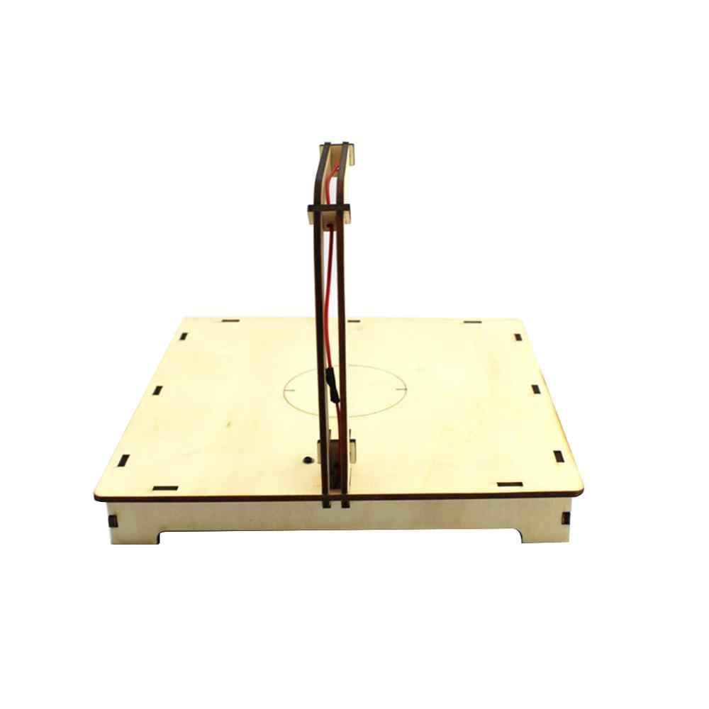 Cortador de espuma de pvc profissional máquina de corte de poliestireno de espuma elétrica ferramentas de corte de isopor portátil