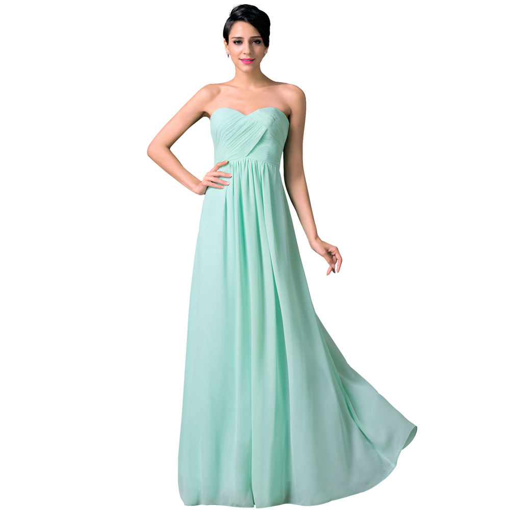 Long turquoise bridesmaid dresses images braidsmaid dress pale turquoise bridesmaid dresses gallery braidsmaid dress long turquoise bridesmaid dresses gallery braidsmaid dress light turquoise ombrellifo Choice Image