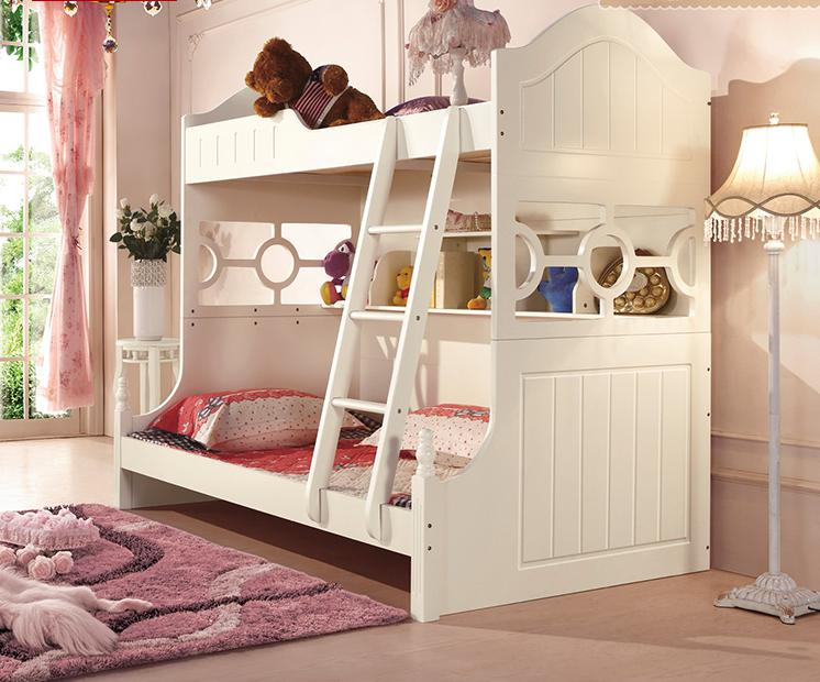 Online Get Cheap Real Wood Bedroom Sets Aliexpress Com Alibaba