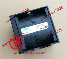Free Shipping For Nidec R60W12BS3AC-07A053 DC 12V 1.76A Server Square Cooling Fan