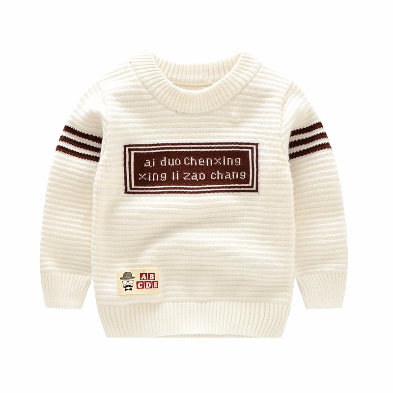 Hot Sale Fashion Cute Casual Baby Sweater Pullover Coat New Angora Sweater Soft Long Sleeve Outfits Baby Clothing Free Shipping (1)