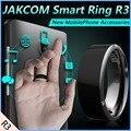 Jakcom r3 inteligente anel novo produto de rádio como receptor de ondas curtas portátil tissage tribunal