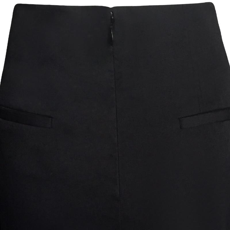 Baggy Amerikanische Breite Black Mode Neue Und Frühling Gerade Freizeit Beinhosen Europäische Hosen wp4Oqa