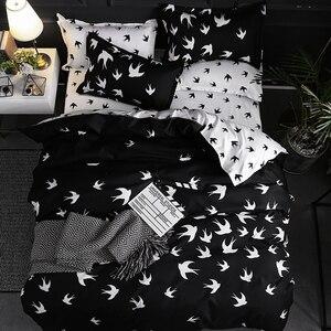 Luxury Bedding Set Duvet Cover