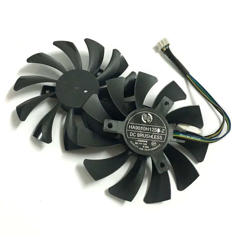best top vga video cooler ati list and get free shipping