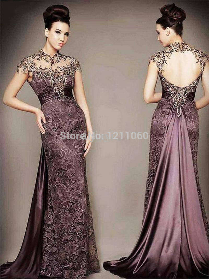 Floor length evening dresses south africa