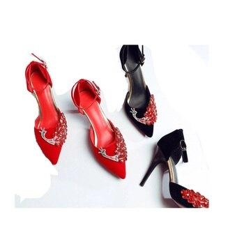 100pcs woman shoes flower charms Patch on Applique sandalia feminina sandals boots flats hat bag coat garment deocration flower