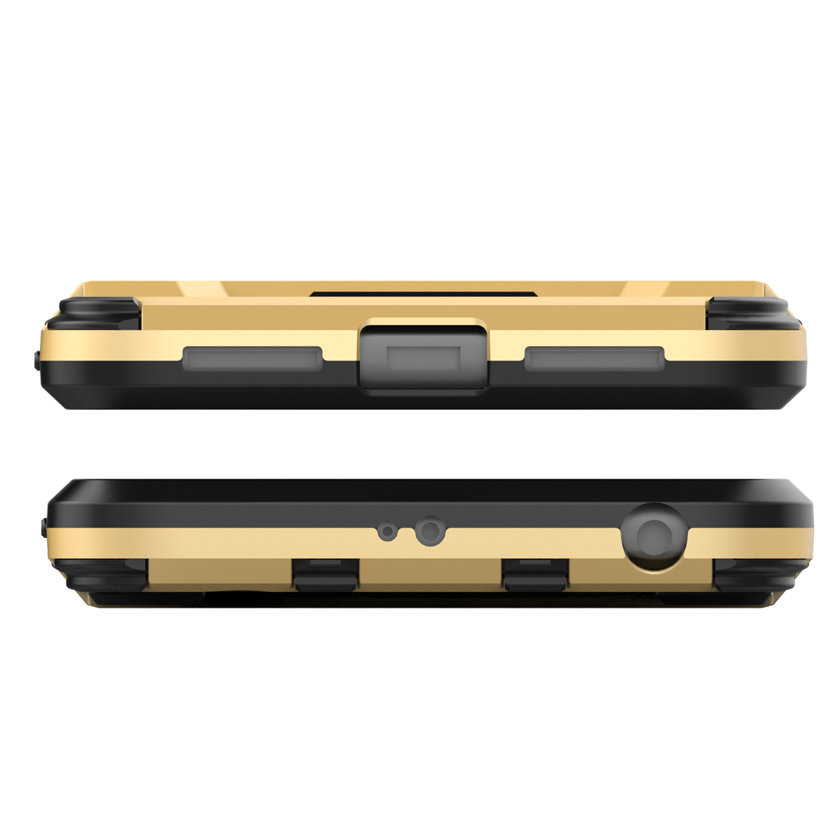 Для Red mi 5 Plus 4X 4A 4 Note 4 4X5 Pro Чехол для Xiao mi 8 SE mi 8 6X6 5 5S с подставкой двойной гибридный ТПУ + PC силиконовый чехол для телефона