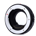 Viltrox Metal pentax Adapter Ring Auto Focus Lens Adapter For Olympus with electronic contact