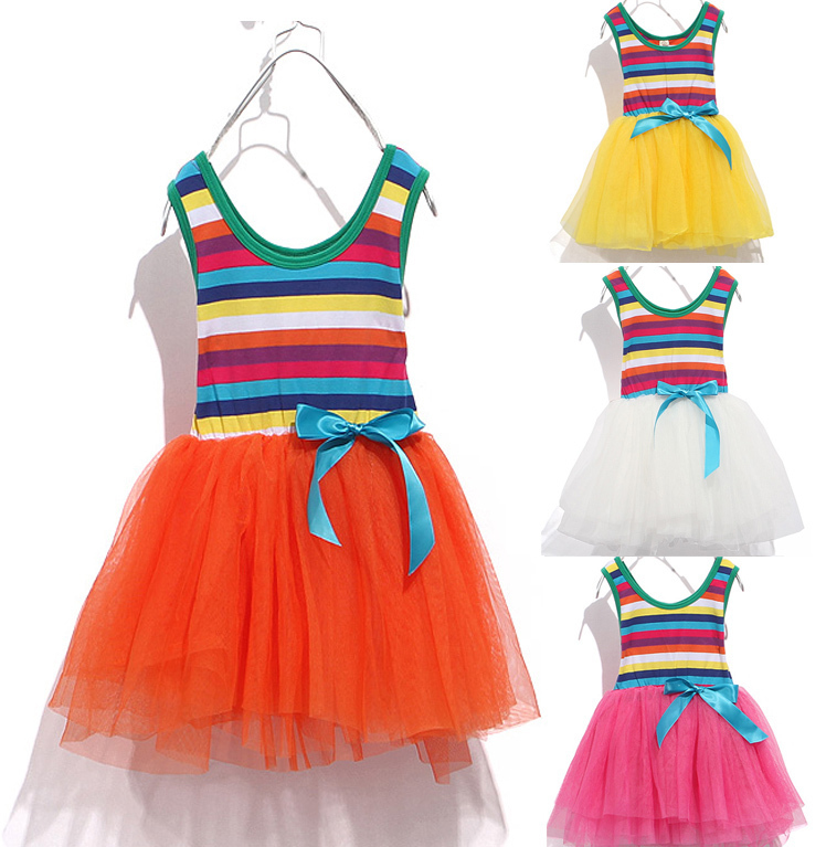Popular Kids Rainbow Clothing-Buy Cheap Kids Rainbow Clothing lots ...