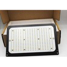 ELG HLG AC110-240V светодиодный драйвер quantum board 3000k 4000k 660nm 288 шт. только аксессуары для самостоятельной сборки