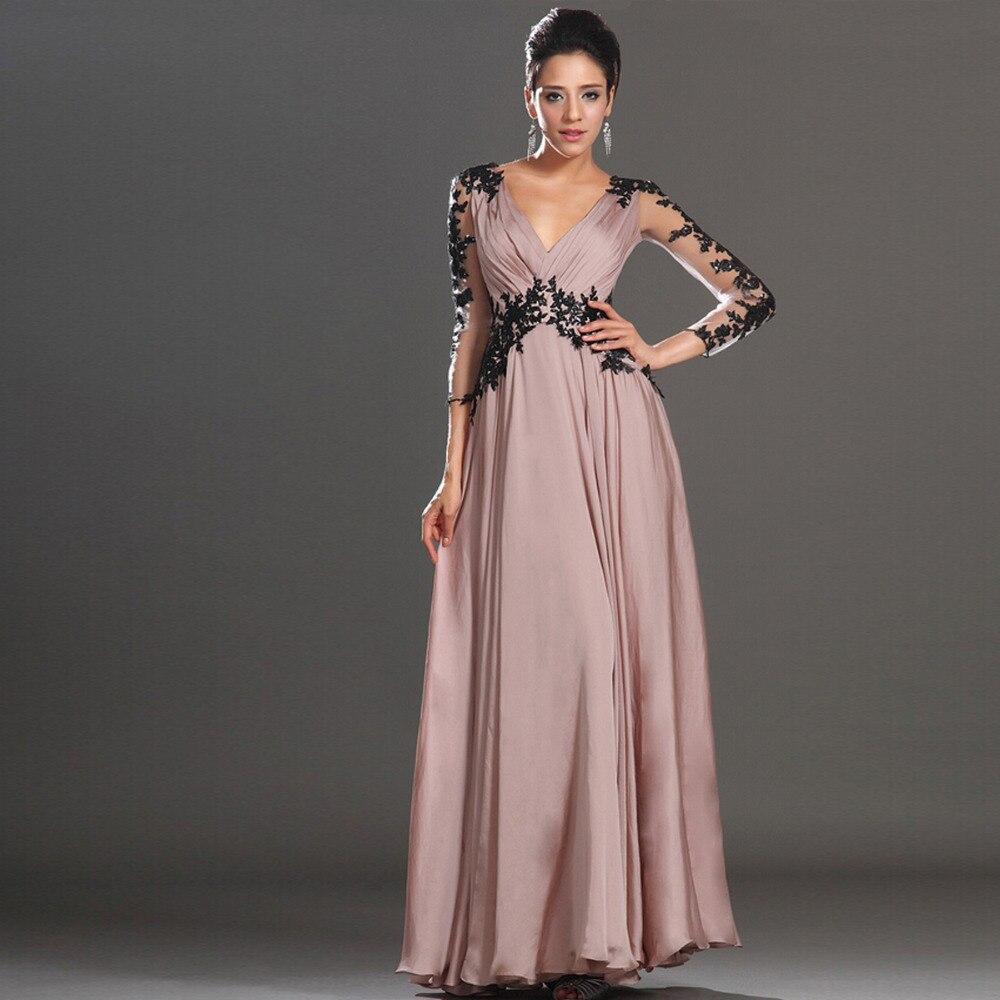 Cheap Evening Dresses Online