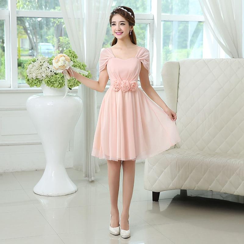 Cheap Party Dresses Under 30 – fashion dresses