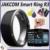 Jakcom rádio inteligente anel r3 venda quente em produtos eletrônicos de consumo como receptores de rádio de internet wi-fi de rádio alto-falantes