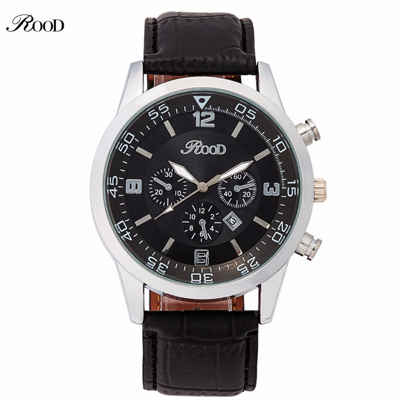 ᗖ selling mens ヾ ノ watches watches top brand luxury