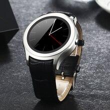 Floveme bluetooth smart watch unterstützung sim karte app gps wifi smartwatch sprachsuche gesundheit intelligente digitale uhr herrenuhr
