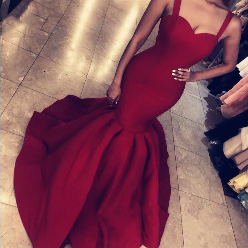 Сексуальные женские Вечерние платья Русалка длинное сценическое платье 2019 новый год официальное вечернее платье атласное глубокое v образ