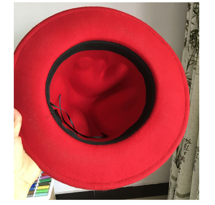 fedora-hat-_02