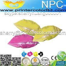 Порошок для Ricoh ipsio C 221-SF для Lanier SPC-240 DN для Ricoh Aficio SP C220 черный картридж для принтера универсальная пудра