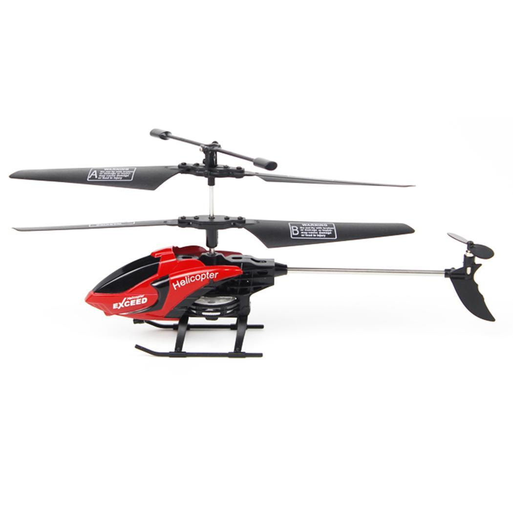 remote Helicopter Kids discount