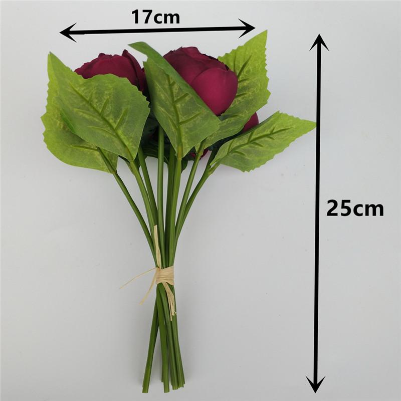 1 17cm 25cm