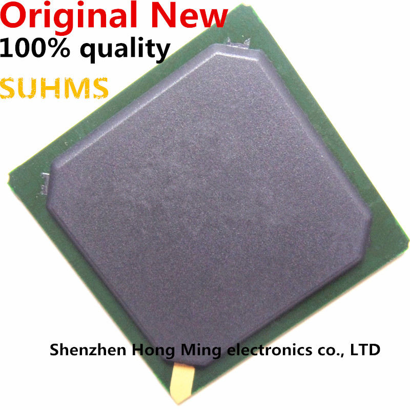 Beautiful 100% New Msd6a801fva-w4 Msd6a801fva W4 Bga Chipset Attractive And Durable Electronic Components & Supplies