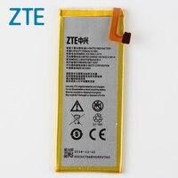 Оригинальный zte лезвие S6 аккумулятора телефона для zte QingYang 2 G717C G718C A880 B880 Nubia Z7 Mini nx507j li3823t43p6ha54236-h