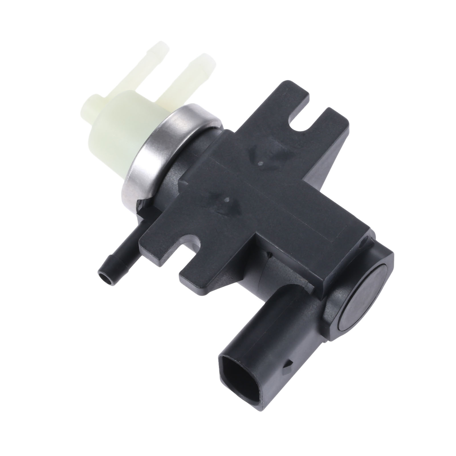 Image 5 - Yetaha 1J0906627A New Boost Pressure Solenoid Converter Valve For VW For Jetta Sedan Wagon TDI Passat Beetle Golf TDI 2000 2006-in Exhaust Gas Recirculation Valve from Automobiles & Motorcycles