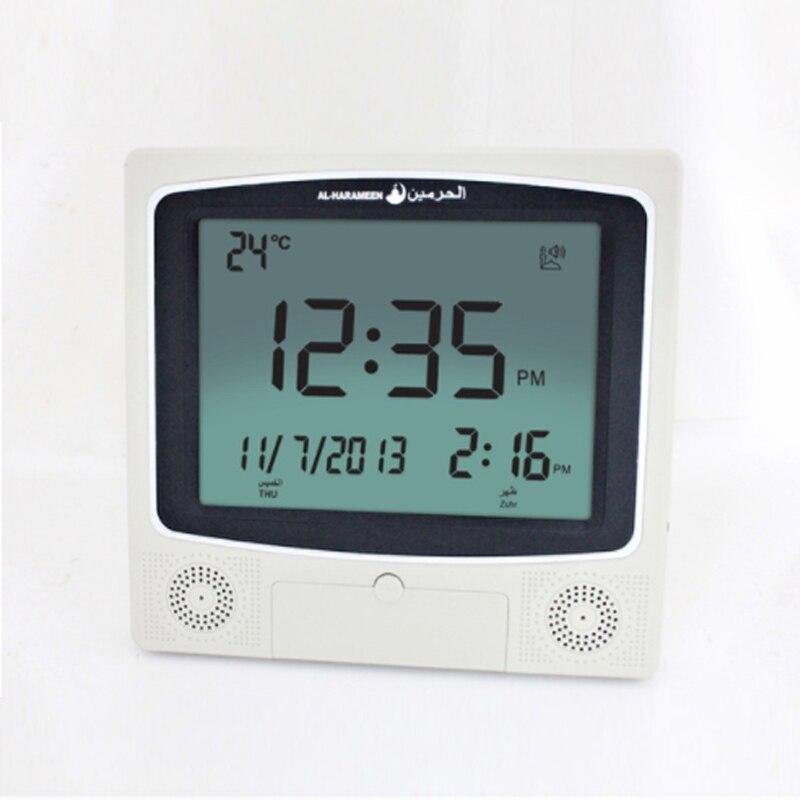Купить мусульманские (исламские) наручные часы в интернет магазине.