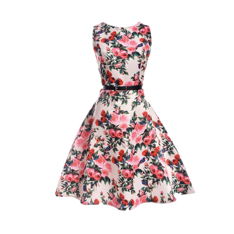 Online Get Cheap Women Teen Clothing -Aliexpress.com   Alibaba Group