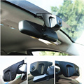 Universal Car DVR Wifi Camera APP control Novatek 96655 Dash Cam Recorder Night Vision HD 1080P Vehicle Camera DVR