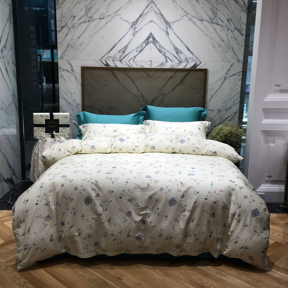 Cool Bed Online Get Cheap Cool Bed Covers Aliexpresscom Alibaba Group