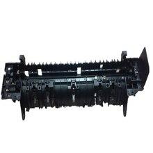 1pcs For Toshiba 166 163 Frame For Fuser Roller For Toshiba 167 165 205 206 207 6LH24608000 6LH24623000 6LE58460000 6LH90400000 недорго, оригинальная цена