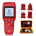 100% Original OBDSTAR X100 PRO (C+ E) X-100 Pro Auto Key Programmer + EEPROM Adapter for Immobilizer No Need password Pin Code