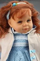 50cm Plastic Reborn Baby Dolls The Best Gift For Girl Baby Kid Girls Brinquedos Newborn Babies