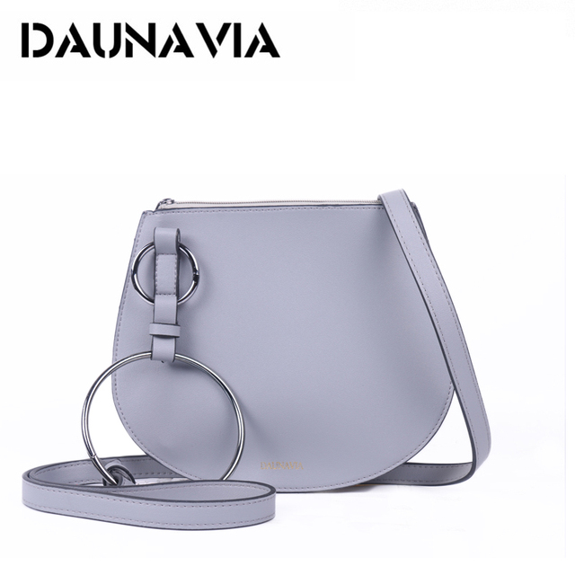 Charmant Delightful Emejing Designer Purse Parties At Home Images Best Image 3D Home  .