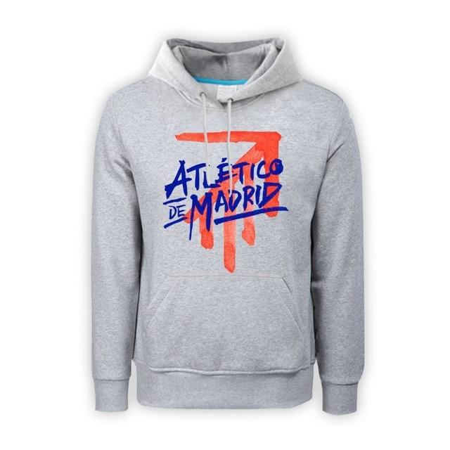 5b2239caff112 ropa Atlético de Madrid nuevas