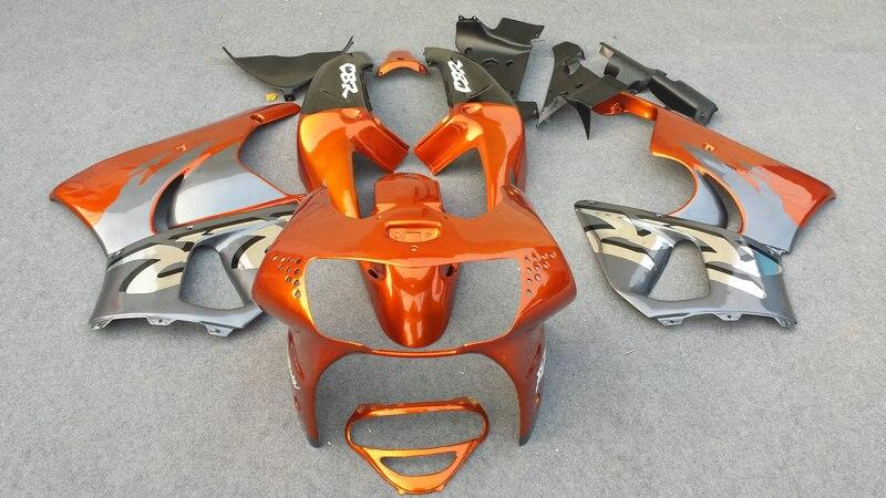 Motorcycle Fairing kit for HONDA CBR900RR 919 98 99 CBR 900RR CBR 900 RR 1998 1999