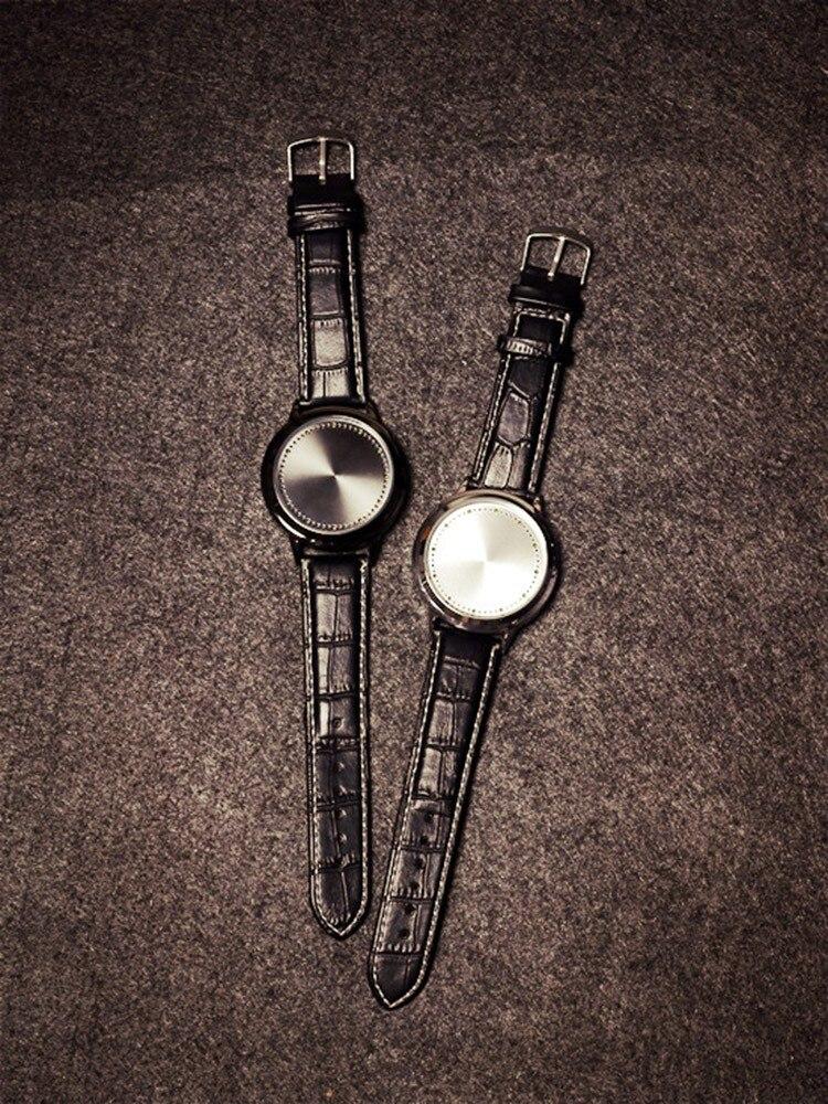2019 relogio relógio digital masculino relógio eletrônico